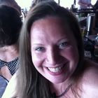 Susan Cochran Pinterest Account