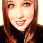 Amy Lavoie Pinterest Account
