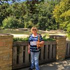 Karen Sternberger-Brooks Pinterest Account