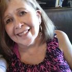 Lucy Bustamante Pinterest Account