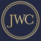 JWC Luxury Properties instagram Account