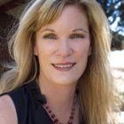 Madeleine Rogers Pinterest Account
