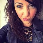Soraya Sakuraa Pinterest Account