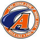 Arc-Zone.com® instagram Account