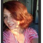 Hatice Boncukçu Pinterest Account