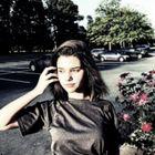 Patricia Horton instagram Account