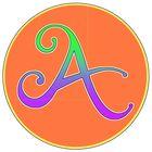 Anticlockwise Creations instagram Account