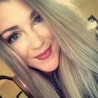 Caitlin Trahan Pinterest Account