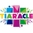Tiaracle Store Pinterest Account