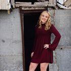 Brinna Pinterest Account