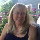 Lise Harlan Pinterest Account