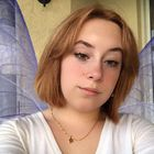 hannie ;)'s Pinterest Account Avatar