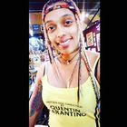 Coco Rae's Pinterest Account Avatar