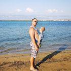dalmatino-online.com Pinterest Account