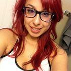 Hilda Aguirre Pinterest Account
