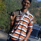 Shrikant Benagi Pinterest Account