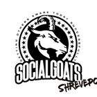 Socialgoats, Inc SocialMedia