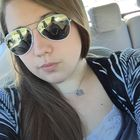 Rachel Levasseur's Pinterest Account Avatar