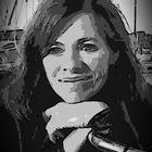 Ute Gerda Pinterest Account