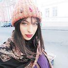 Ninia G instagram Account
