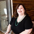 Jessica Kuehn | Intuitive Card Reader's Pinterest Account Avatar