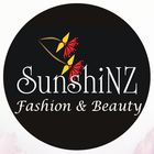 SunshiNZ  Pinterest Account