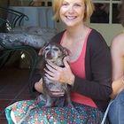 Rhonda Abernethy Pinterest Account