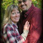Tammy Lenover Matthews Pinterest Account