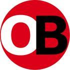 Online Best Deals Pinterest Account