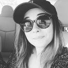 Tori Grace instagram Account