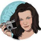 Tina Winkel Pinterest Account