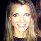 Rylee Marsh instagram Account