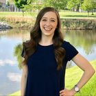 Kelsey Callihan Pinterest Account