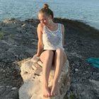 Katha Ha Pinterest Account