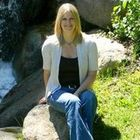 Julie Grant
