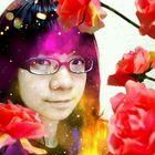 Miumiu Cheng Pinterest Account