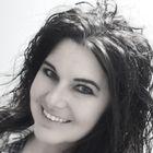 Dianna Pirtle Pinterest Account