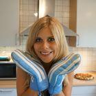 Vanys Küche Pinterest Account