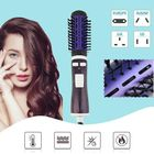 Hair Care and Styling instagram Account
