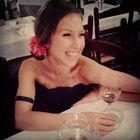 Marina Onyshchuk Pinterest Account