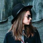 Carina Chiara instagram Account