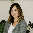 Molly Marshall | Marketing, Social Media & Instagram Tips's profile picture