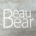 Beau-Bear Pinterest Account