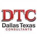 Dallas Texas Consultants instagram Account