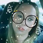 stephanie jones Pinterest Account
