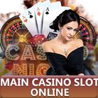 main casino slot online Pinterest Account
