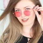 Lenses Pinterest Account