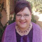 Regina Engelbrecht Pinterest Account