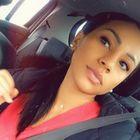 Leslee Mbangue Pinterest Account