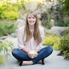 Justine Cochrane | Maternity Leave Coach for Entrepreneurs Pinterest Account